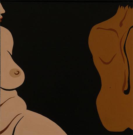 Bodies: Untitled (7)